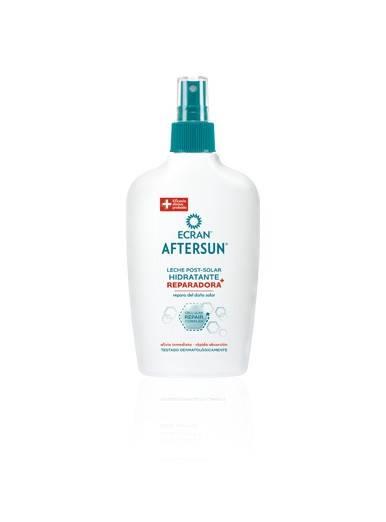 Spray Hidratante Reparador+